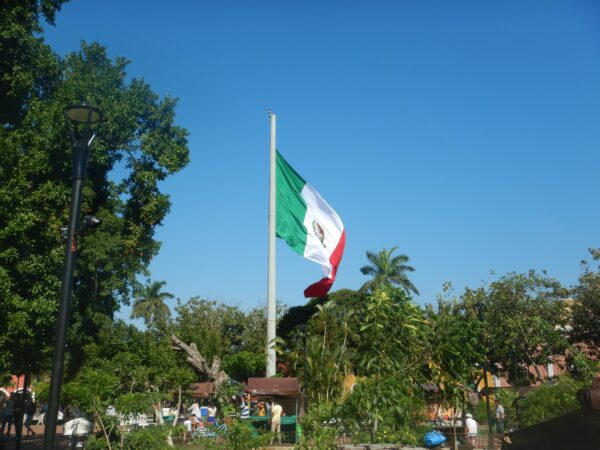 Mexico (27)