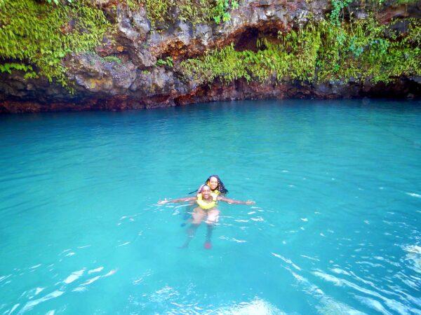 Samoa 2018 (21)