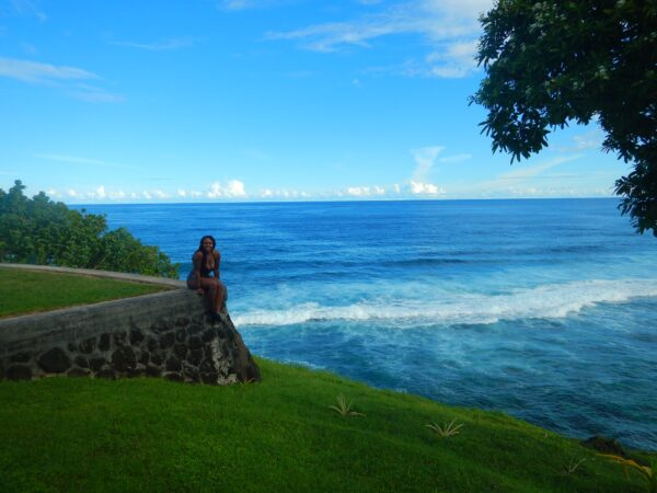 Samoa 2018 (27)