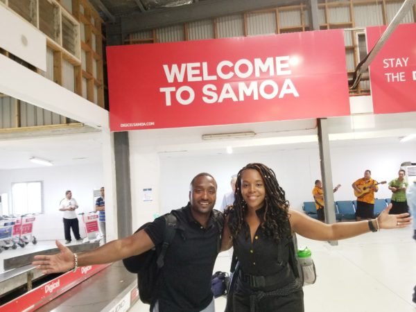 Samoa 2018 (3)