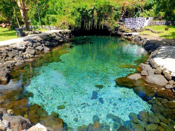 Samoa 2018 (37)