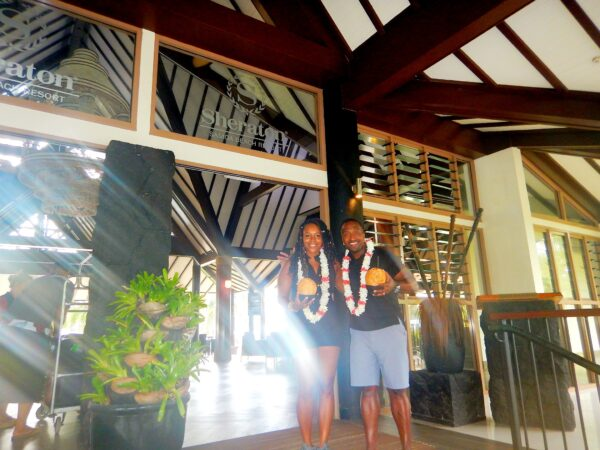 Samoa 2018 (4)