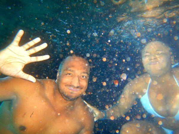 Samoa 2018 (47)