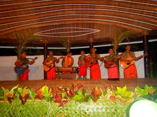 Samoa 2018 (71)