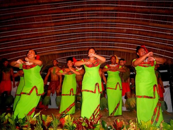 Samoa 2018 (72)