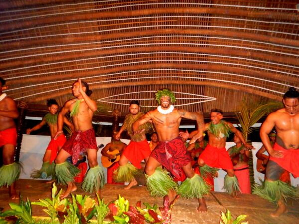 Samoa 2018 (74)