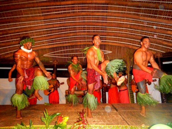 Samoa 2018 (75)