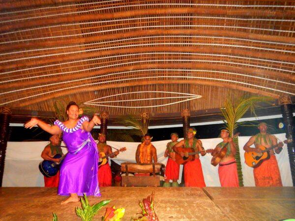 Samoa 2018 (76)