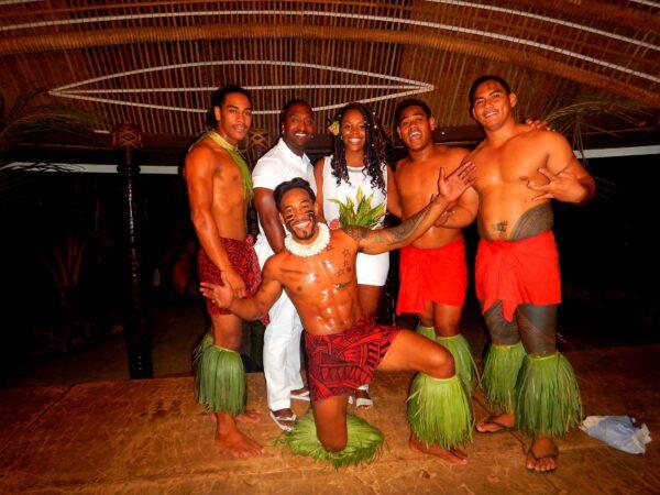 Samoa 2018 (78)