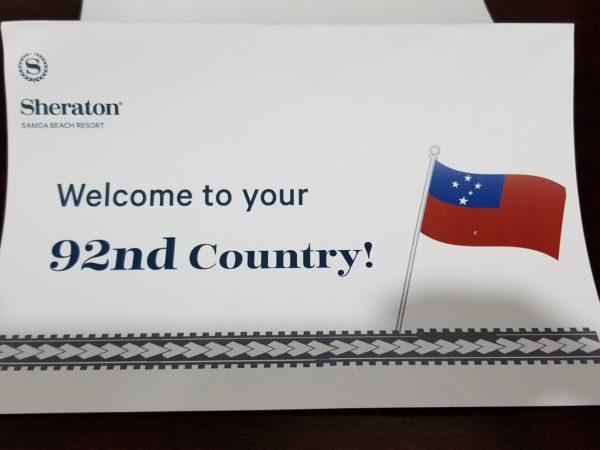 Samoa 2018 (80)