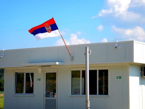 Serbia (60)