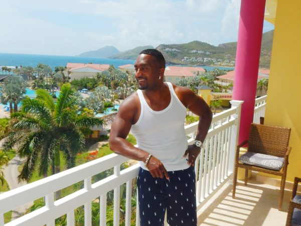 St. Kitts and Nevis (101)