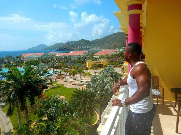 St. Kitts and Nevis (102)