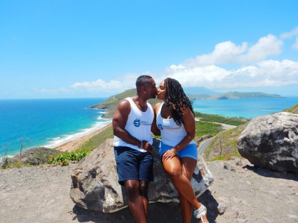 St. Kitts and Nevis (22)