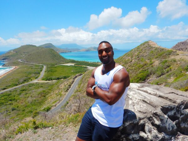 St. Kitts and Nevis (23)