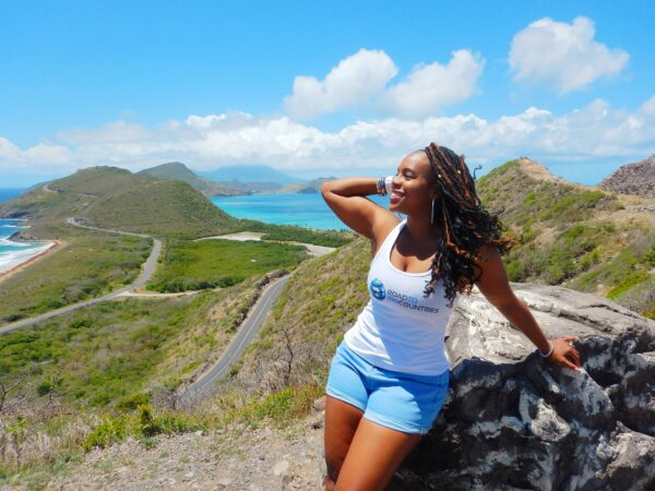 St. Kitts and Nevis (24)