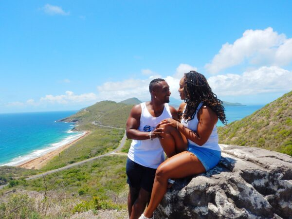 St. Kitts and Nevis (25)