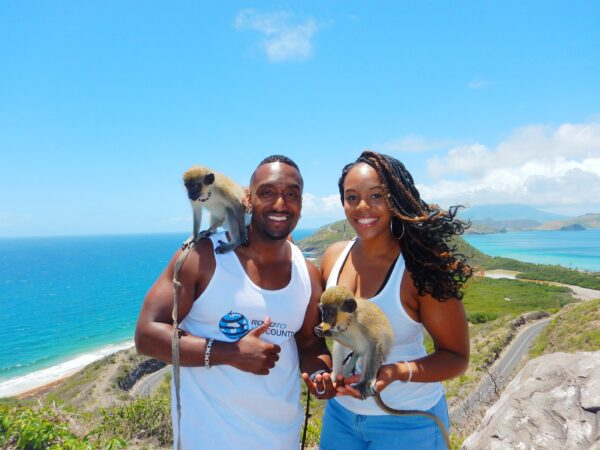 St. Kitts and Nevis (26)