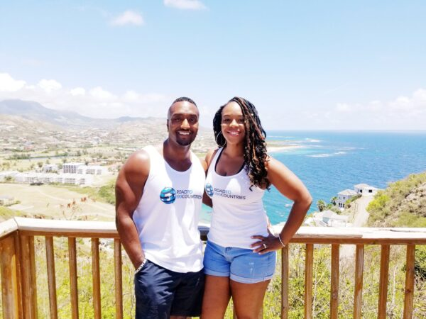 St. Kitts and Nevis (27)