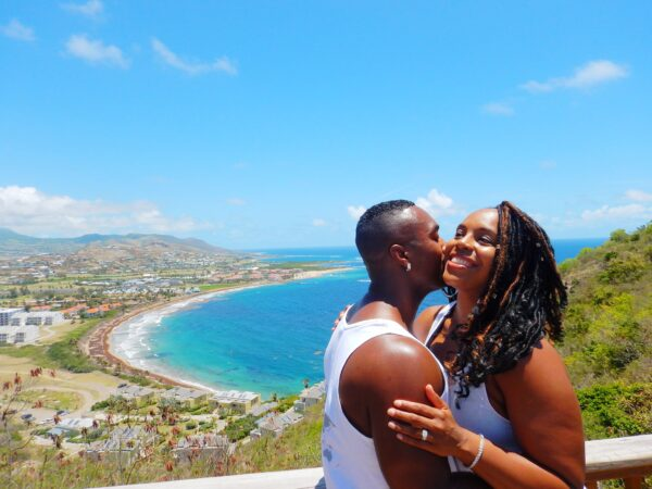 St. Kitts and Nevis (28)