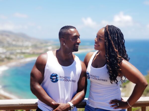 St. Kitts and Nevis (30)