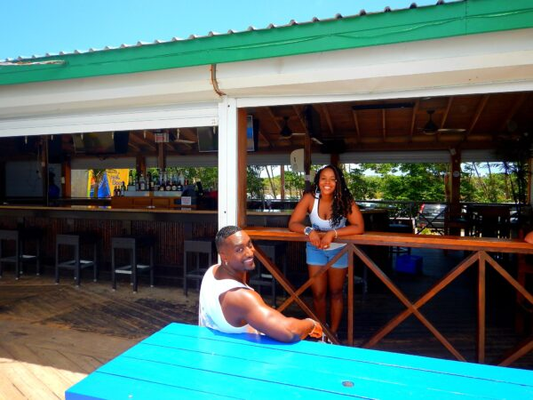 St. Kitts and Nevis (34)