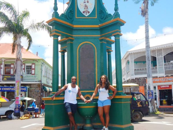St. Kitts and Nevis (36)