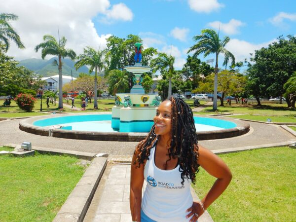 St. Kitts and Nevis (38)