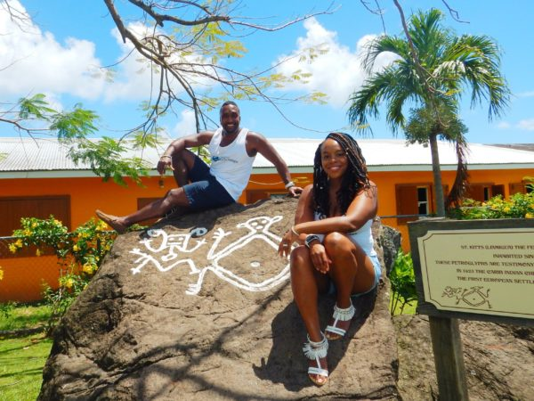 St. Kitts and Nevis (41)