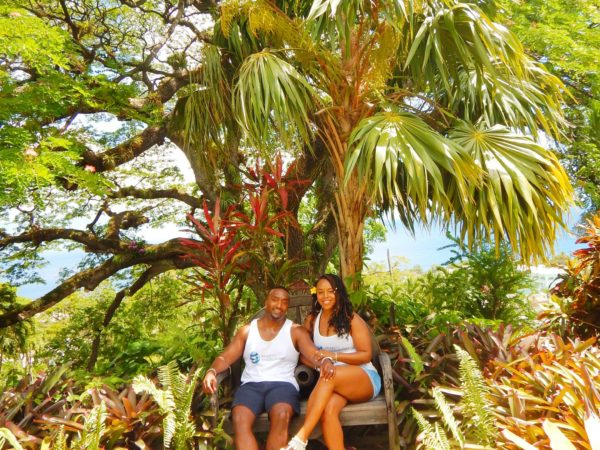 St. Kitts and Nevis (44)