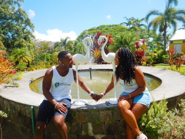 St. Kitts and Nevis (47)
