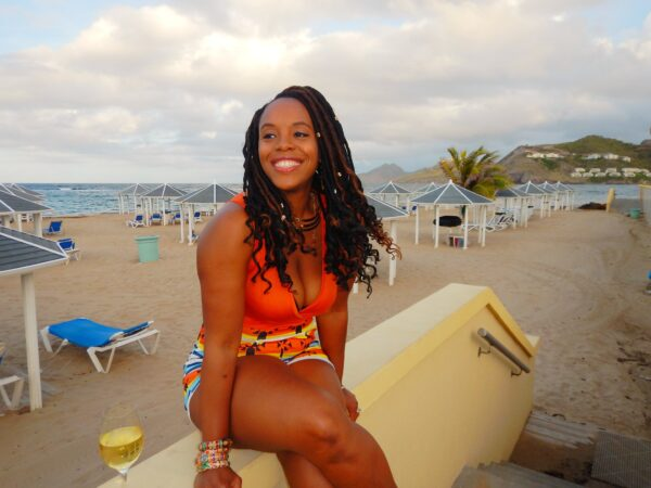St. Kitts and Nevis (5)