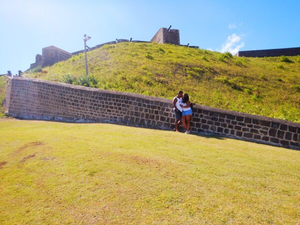 St. Kitts and Nevis (53)