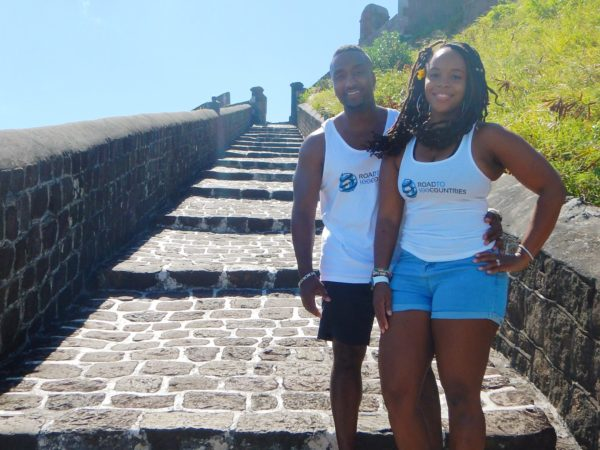 St. Kitts and Nevis (54)