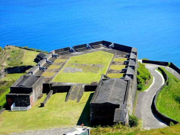St. Kitts and Nevis (55)