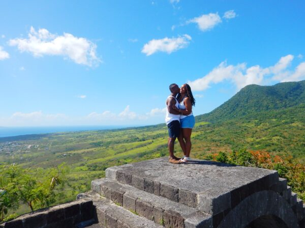 St. Kitts and Nevis (56)