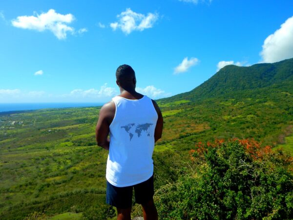 St. Kitts and Nevis (57)