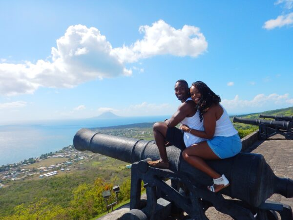 St. Kitts and Nevis (58)