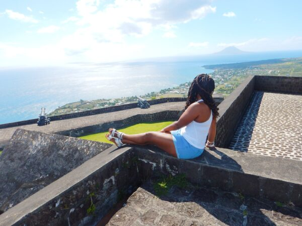 St. Kitts and Nevis (59)