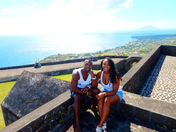 St. Kitts and Nevis (60)