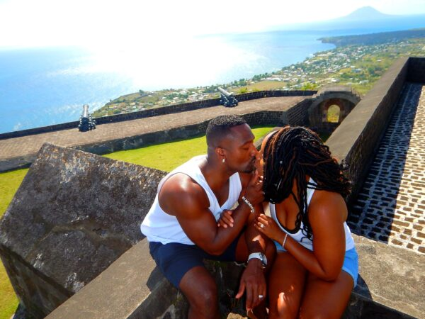 St. Kitts and Nevis (61)