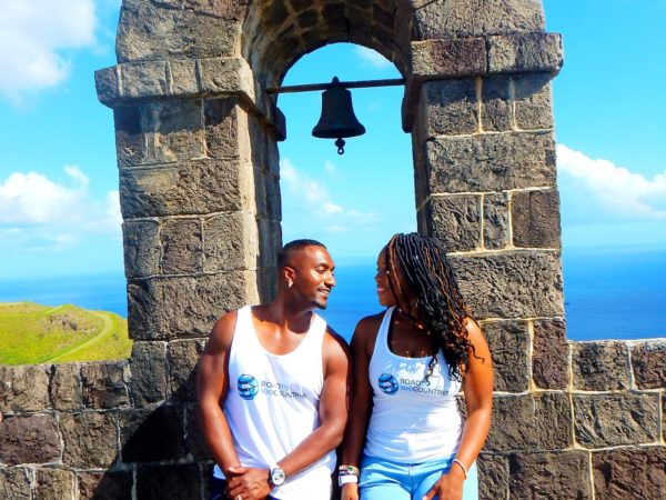 St. Kitts and Nevis (62)