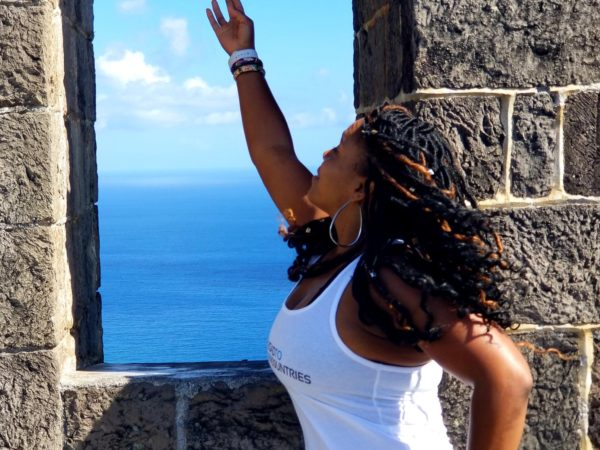 St. Kitts and Nevis (63)