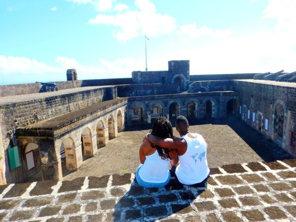 St. Kitts and Nevis (65)