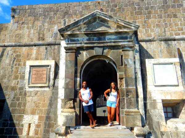 St. Kitts and Nevis (68)