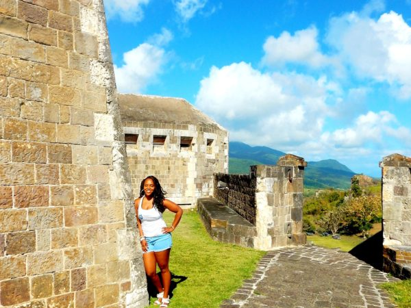 St. Kitts and Nevis (69)