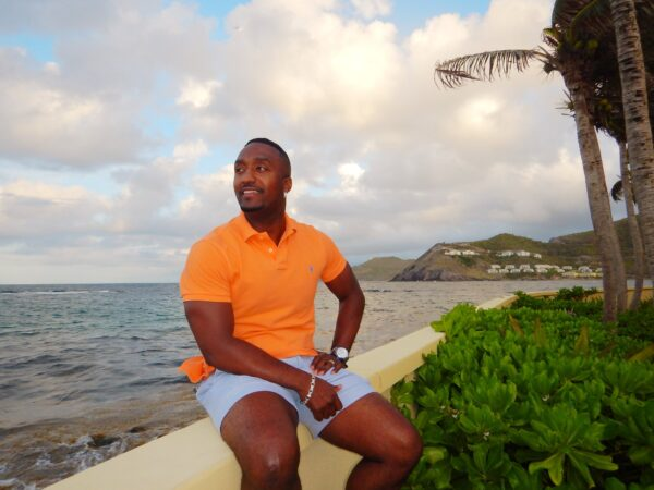 St. Kitts and Nevis (7)