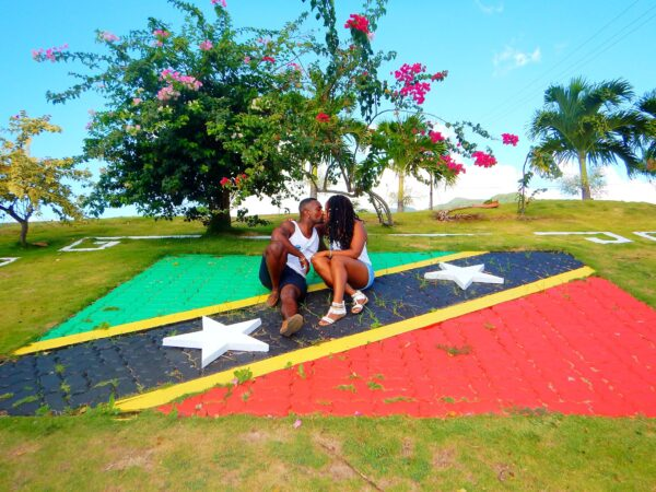 St. Kitts and Nevis (71)
