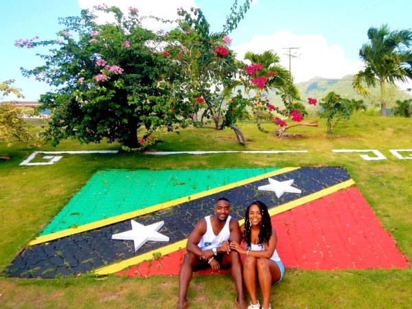 St. Kitts and Nevis (72)