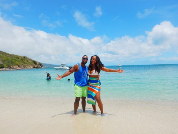 St. Kitts and Nevis (79)